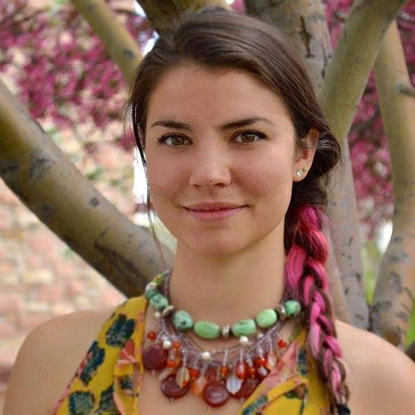 Emma Ruffin